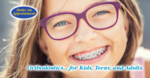 orthodontics Buffalo, NY