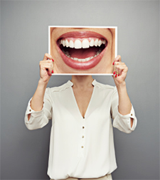 Everyday Habits That Harm Your Smile