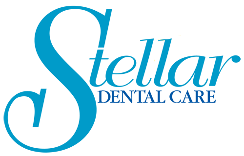 Stellar Dental Care